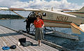Friday Harbor WA 19.05.89R edited-2.jpg