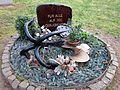 Friedhof Weißenfels 002.jpg