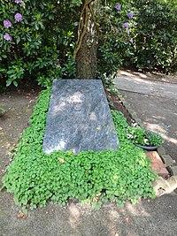 Friedhof heerstraße 2018-05-12 (31).jpg