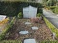 Friedhof zehlendorf 2018-03-24 (50).jpg