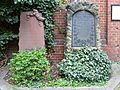 Friedhofspark Pappelallee (51).jpg