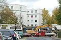 Friedrich-Wilhelm-von-Steuben-Straße, Ffm Hausen 92.jpg