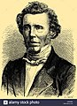 Friedrich Wöhler 2.jpg