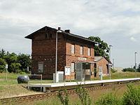 Friedrichsruhe Bahnhof 2013-07-04 28.JPG