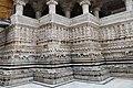 Frises sculptées (Jagdish Temple) - 03.jpg