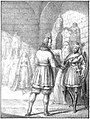 Frithiofs saga 1831 Johan Holmbergsson 24.jpg