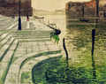 Frits Thaulow Marmortrappen 1903.png