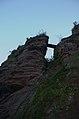 Froensbourg (35869465972).jpg