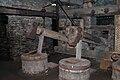 Frohnauer Hammer Schmiede (2).jpg