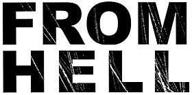 From Hell - Logo.jpg