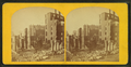 From old south block, from Robert N. Dennis collection of stereoscopic views.png