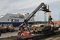 From sea to rail 140930-A-WU246-065.jpg
