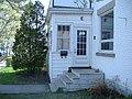 Front Door (2067351415).jpg
