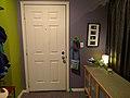 Front door (23200352782).jpg
