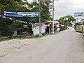 Frontera Melchor de Mencos - panoramio.jpg