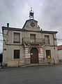 Frumales, ayuntamiento.jpg