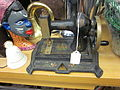 Ft Walton Shop sewing machine.JPG