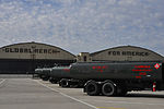 Fueling those who fuel the fight 150218-F-MR661-160.jpg
