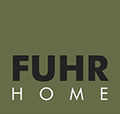 Fuhrhome logo.png