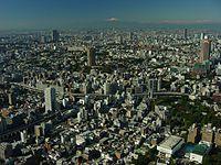Fuji tokyo.jpg