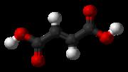 Fumaric-acid-3D-balls.png
