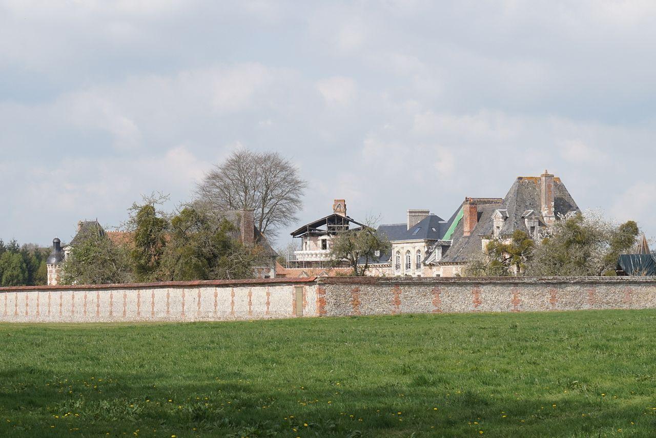 Fumichon château.jpg