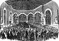 Funérailles du roi Léopold Ier le 16 décembre 1865.jpg