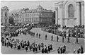 Funeral procession of Steponas Darius and Stasys Girėnas .jpeg