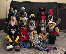 Furnal Equinox 2018 IMG 0194.jpg