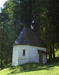 Fusch Ferleiten-Kapelle 1.png