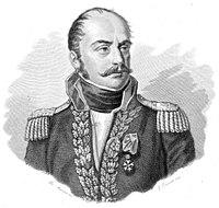 Général PIETRO TEULIE.jpg