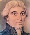 Général Vincent-Marie Costantini.png