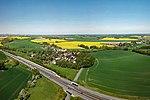 Göda Prischwitz Aerial Pan.jpg