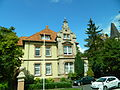 Göttingen 0221.JPG