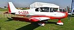 G-LDSA (37850852431).jpg