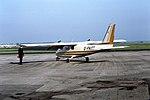 G-PART Partenavia P68 Hubbardair CVT 24-10-85 (32987363705).jpg