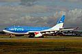 G-WWBM 2 A330-243 bmi MAN 26AUG07 (5915926956).jpg