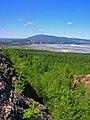 G. Nizhnyaya Tura, Sverdlovskaya oblast' Russia - panoramio - Oleg Seliverstov (23).jpg
