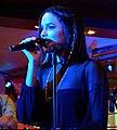 GALE Sings Live in Puerto Rico.jpg