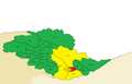 GBLA-9 Gilgit-Baltistan Assembly map.png