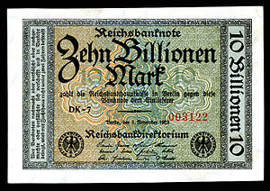 GER-132-Reichsbanknote-10 Trillion Mark (1923).jpg