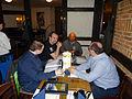 GLAM-Treffen Bremen JH699.jpg