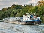 GMS Ursel Bamberg 8189795.jpg