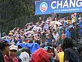 GMU Mason Votes Obama-Biden Rally (2893333241).jpg