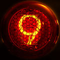 GN-4 digit 9.jpg