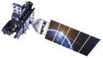 GOES-R (transparent 1).png
