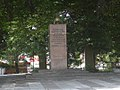 GOLENIÓW, AB-032.jpg