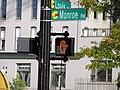 GR, MI streetsigns.jpg