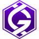 GRCLogoOnly Purple&White Solid.png