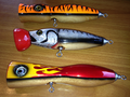 GT Popper Fishing Lures.png